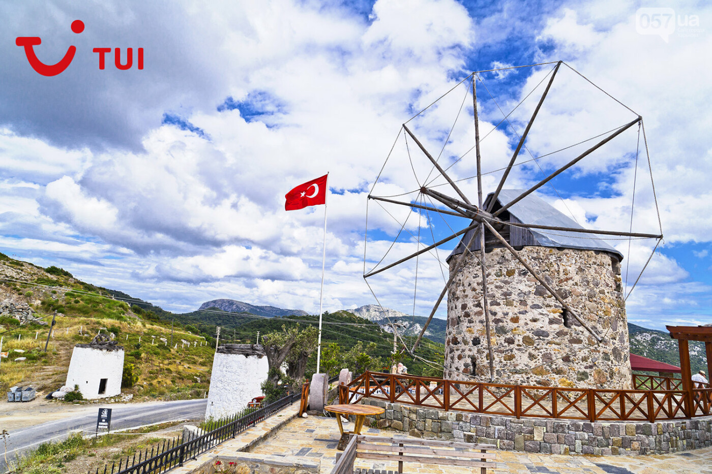 Что посмотреть на Эгейском побережье Турции, фото-4