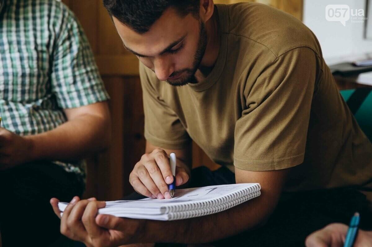 Курсы английского в Харькове ᐈ куда пойти учить английский?, фото-9