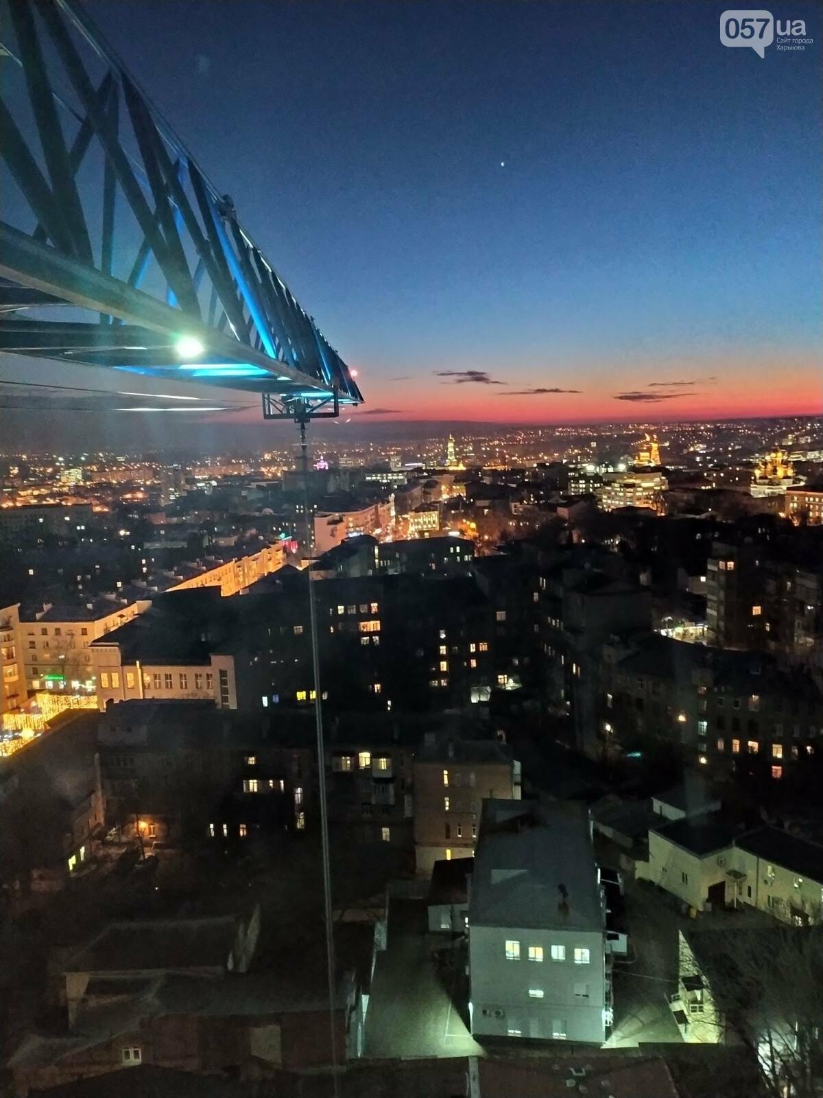 «ТИТУЛ Дом на Пушкинской» - новый престижный дом в центре Харькова, фото-2