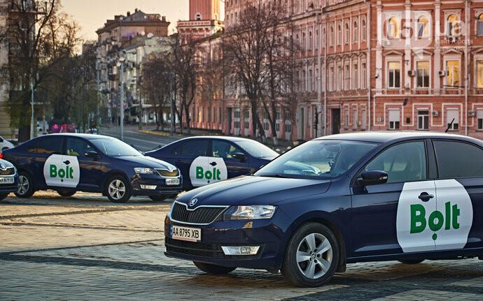 Как в Харькове работает доставка, рестораны, такси и медицинские центры: цены и условия, - ФОТО, фото-10