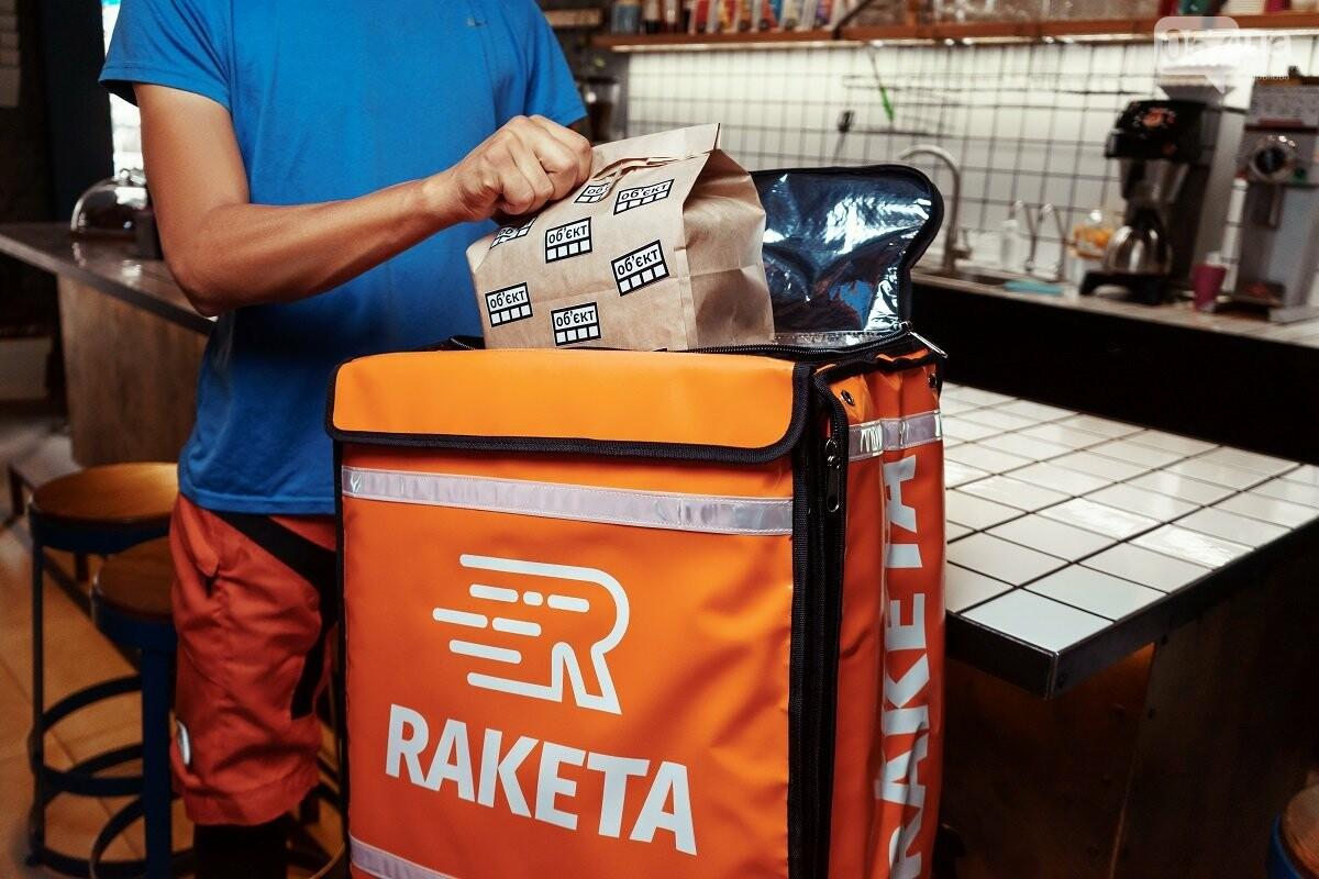Как в Харькове работает доставка, рестораны, такси и медицинские центры: цены и условия, - ФОТО, фото-16