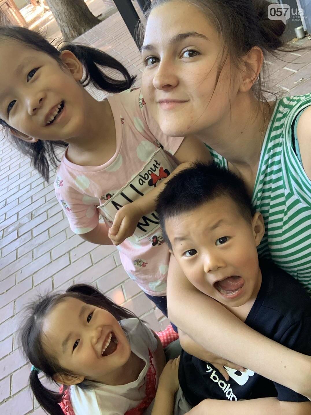 Жизнь в Китае при коронавирусе: эксклюзивный репортаж харьковчанки из Пекина, - ВИДЕО, ФОТО, фото-11