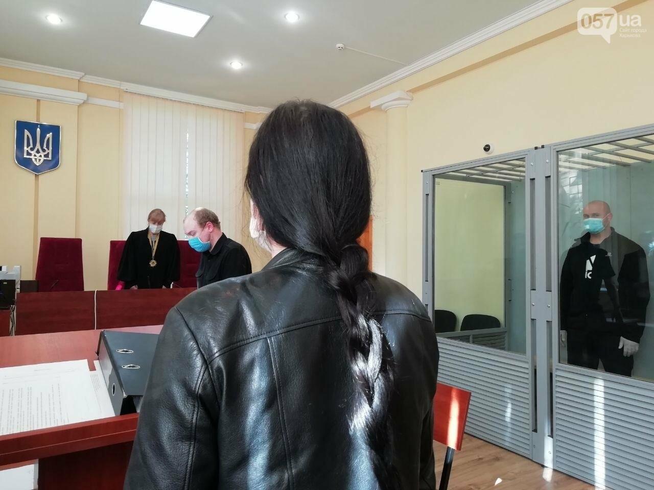 Жестокое избиение и изнасилование подростка в Харькове: суд арестовал подозреваемых, - ОНЛАЙН-ТРАНСЛЯЦИЯ, фото-2