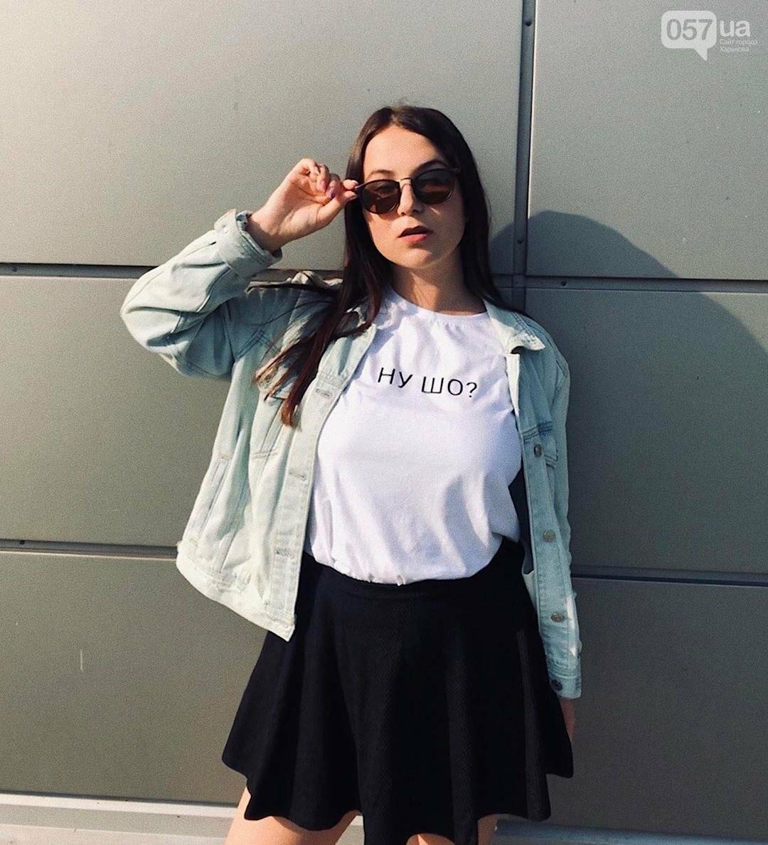 Конструктор футболок — оригинальный способ выделиться, фото-1