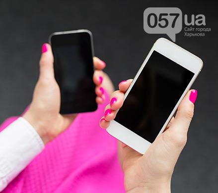 Разнообразие высококачественных комплектующих для смартфонов от интернет-магазина VsePlus, фото-2