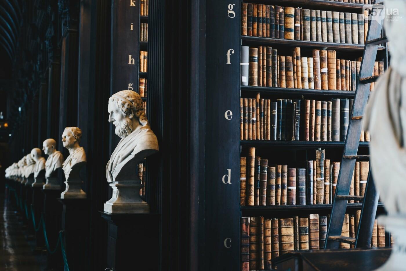 Как выбрать профессиональное бюро услуг юридического перевода, фото-1