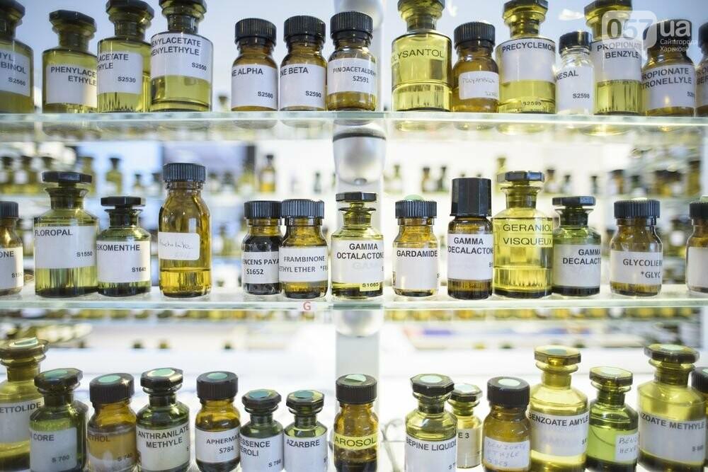Компания ООО «Мамозин» - украинский производитель ароматов Cocolady и Mira Max, фото-13