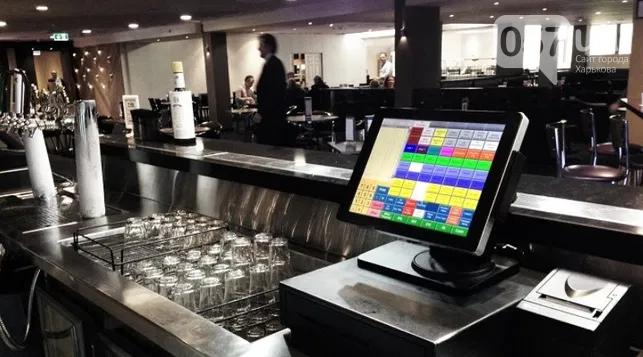 Как эффективно автоматизировать работу магазина или кафе?, фото-2