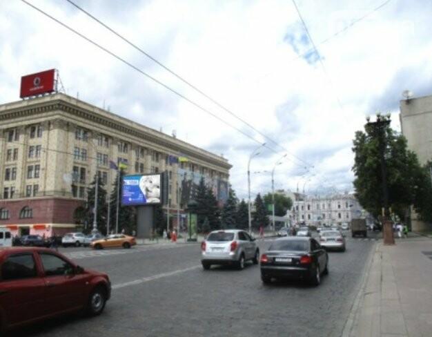 Реклама на билбордах в Харькове - эффективное размещение рекламы, фото-3