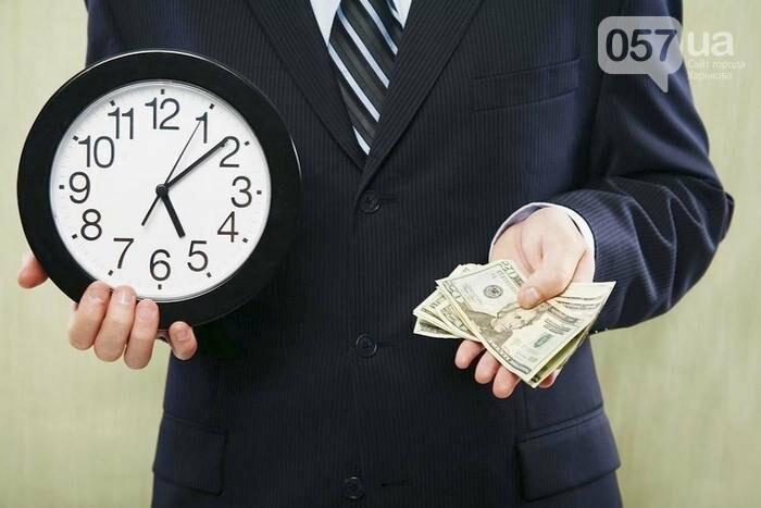 Штрафы и начисление пени за коммунальную и кредитную задолженность на период карантина, фото-1