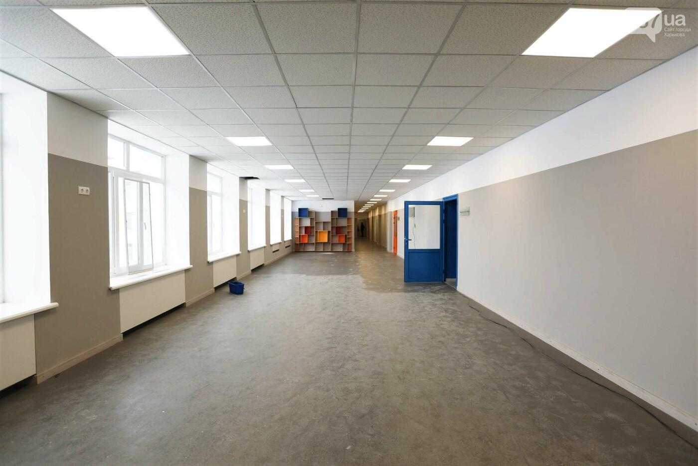 Подвесной потолок – идеальное решения для ремонта потолка, фото-5