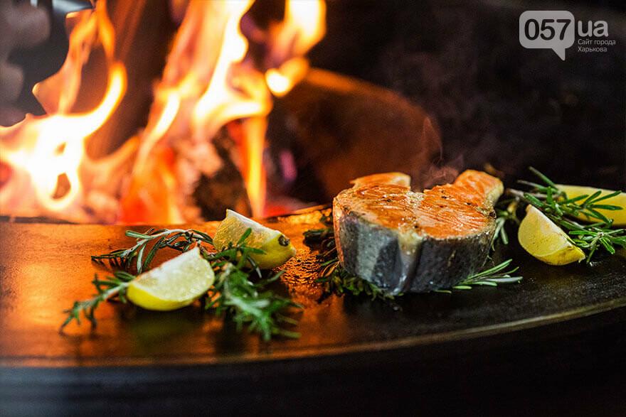 Почему барбекю мангал это лучший кулинарный инструмент на сегодняшний день?, фото-3