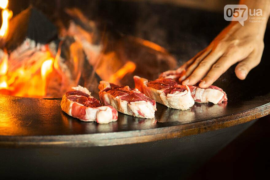 Почему барбекю мангал это лучший кулинарный инструмент на сегодняшний день?, фото-6