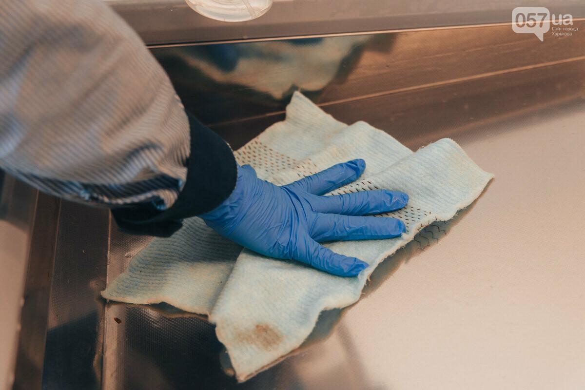 Как остановить коронавирус? «АТБ» призывает носить маски и соблюдать социальную дистанцию, фото-1