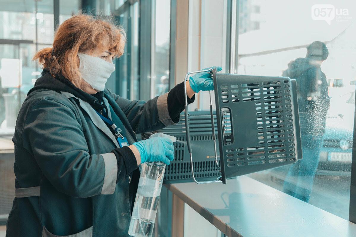 Как остановить коронавирус? «АТБ» призывает носить маски и соблюдать социальную дистанцию, фото-2