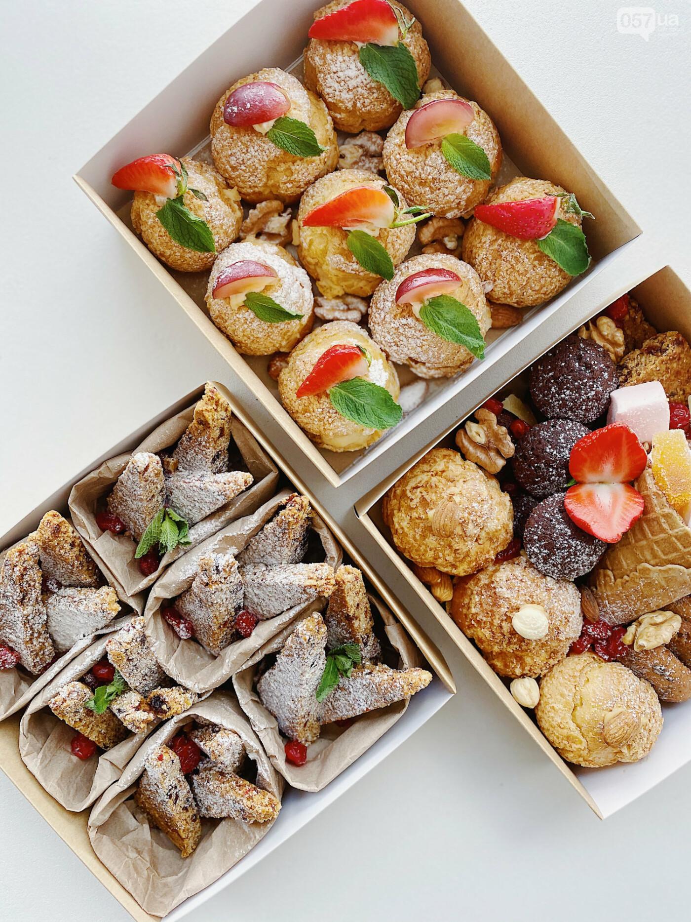 Сервис доставки закусок Dip Me! – ваша 100% гарантия удачного мероприятия, фото-9