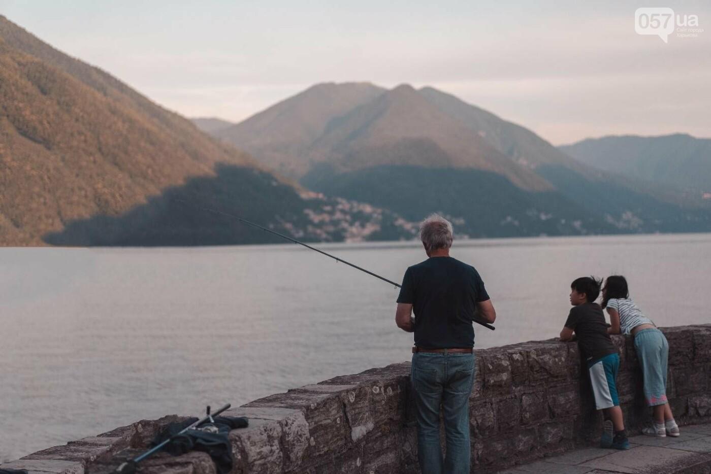 Рыбалка для начинающих: постигаем азы, фото-4