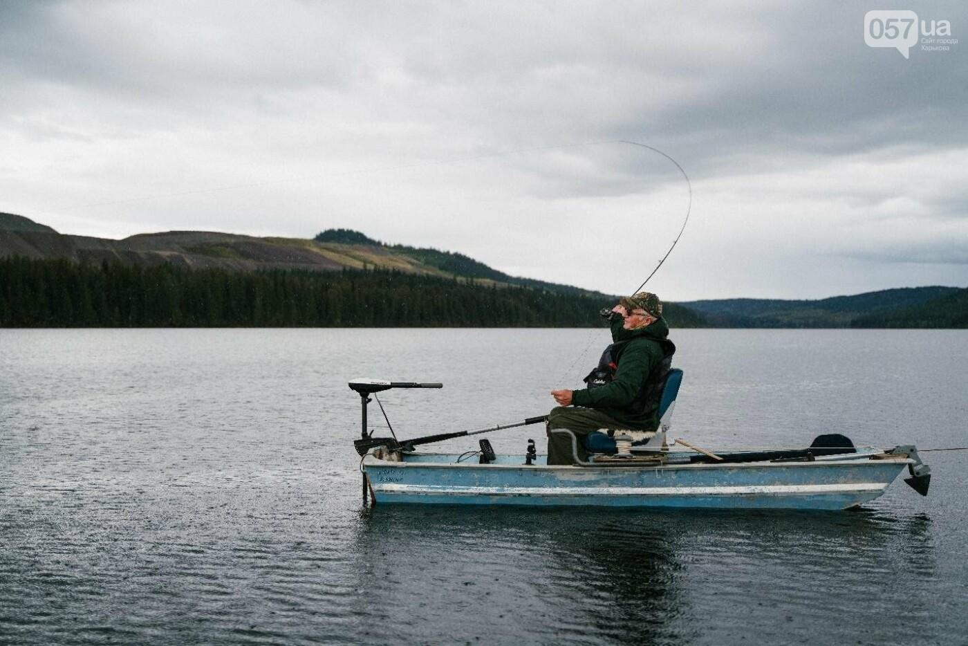 Рыбалка для начинающих: постигаем азы, фото-2