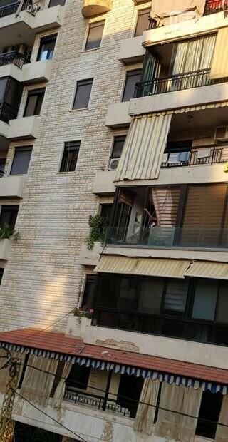 «Все больницы заполнены пострадавшими». История харьковчанки о мощном взрыве в ливанском Бейруте, - ФОТО, фото-1