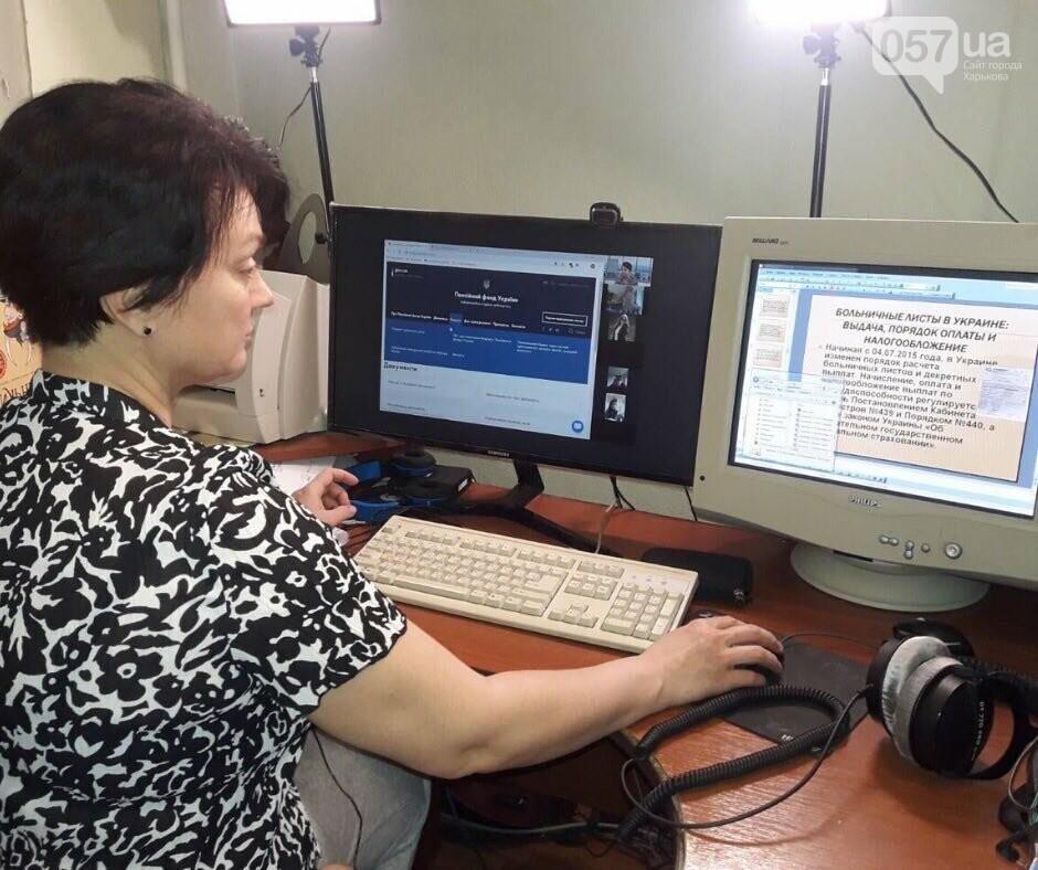 «Сначала надо уйти от абьюзера»: как харьковчанка помогает открыть свой бизнес жертвам домашнего насилия, - ФОТО, фото-4