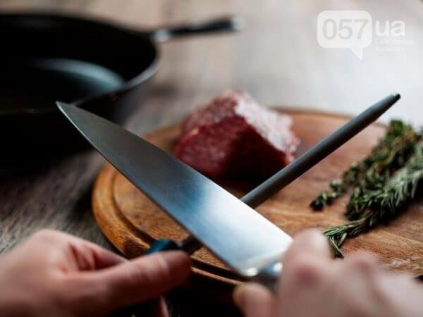 Интернет-магазин Иффи предлагает оборудование для пищевой промышленности по выгодной цене, фото-1