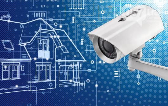 Что умеют современные системы видеонаблюдения, фото-1