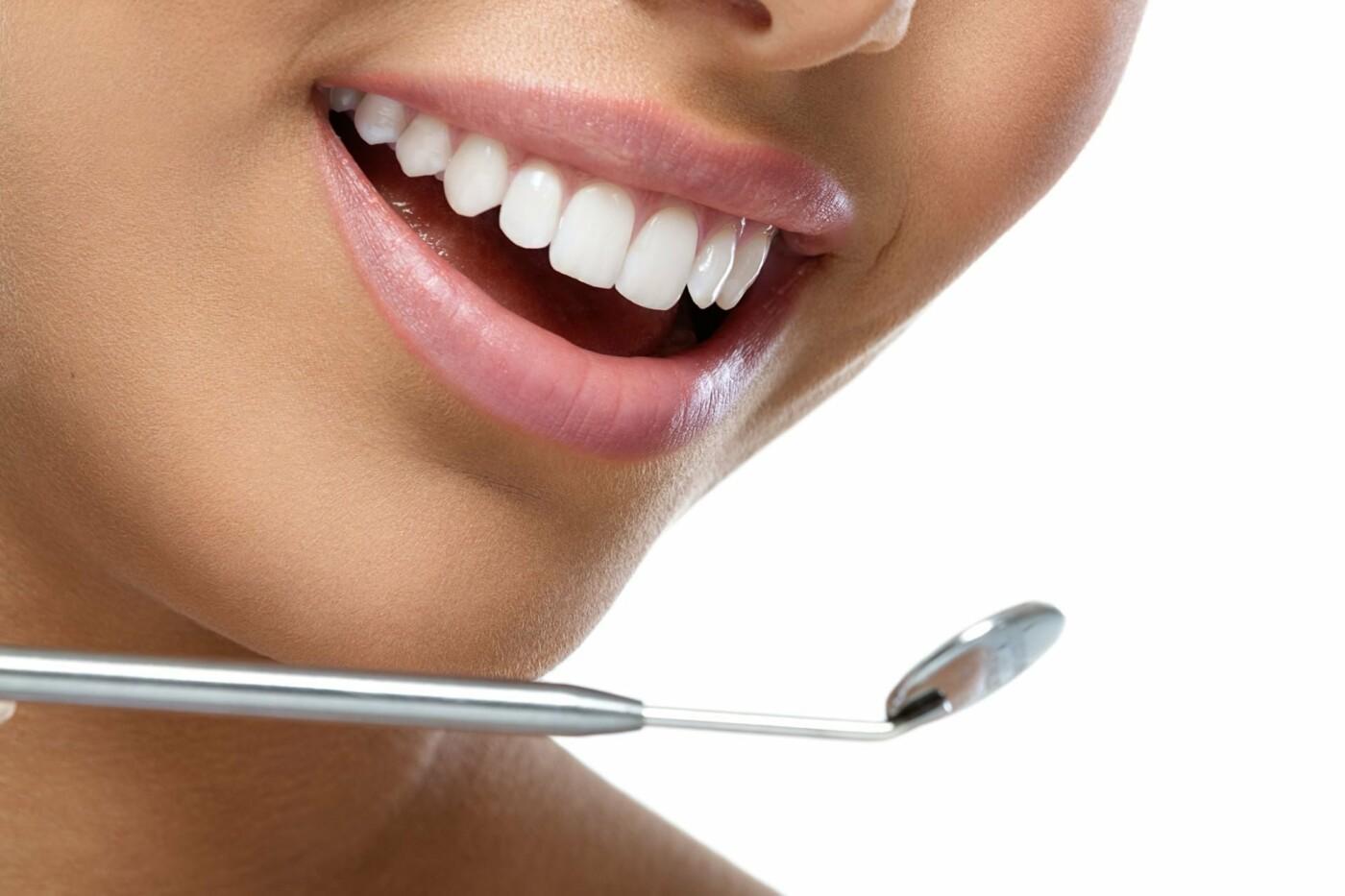 Как избавиться от стоматологической проблемы быстро и безболезненно?, фото-2