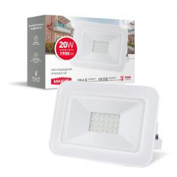Почему хорошее освещение помогает привлечь больше клиентов на АЗС, фото-6