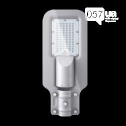 Почему хорошее освещение помогает привлечь больше клиентов на АЗС, фото-4