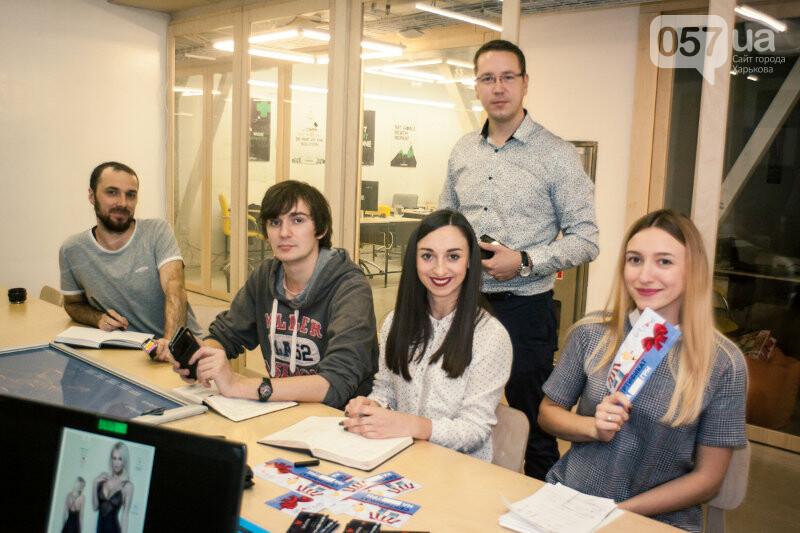 Харьковчанин запускает онлайн-сеть секс-шопов в Европе и США, фото-1