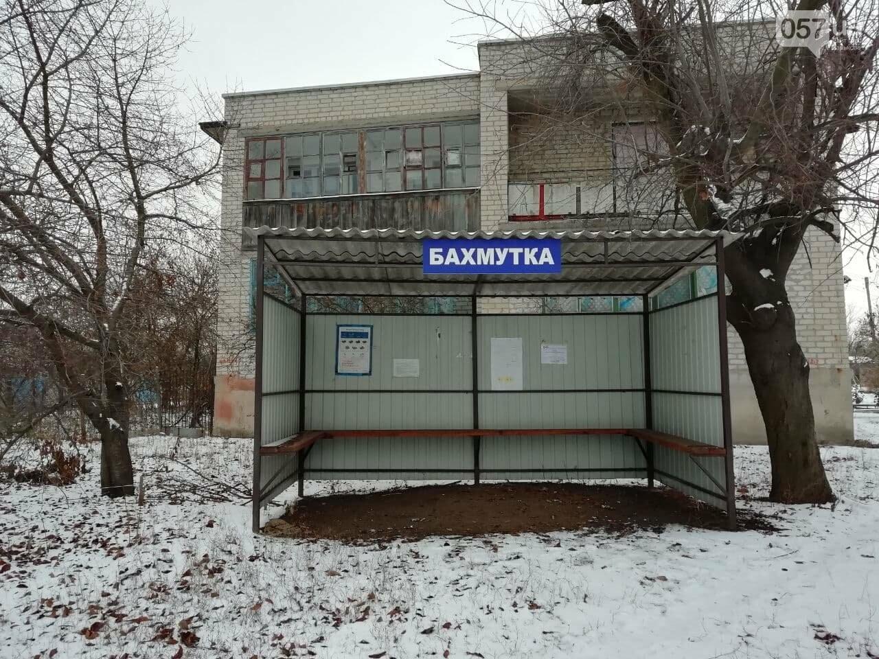 «Для населения война закончилась»: один день из поездки харьковских волонтеров в Донецкую область, - ФОТО, фото-13