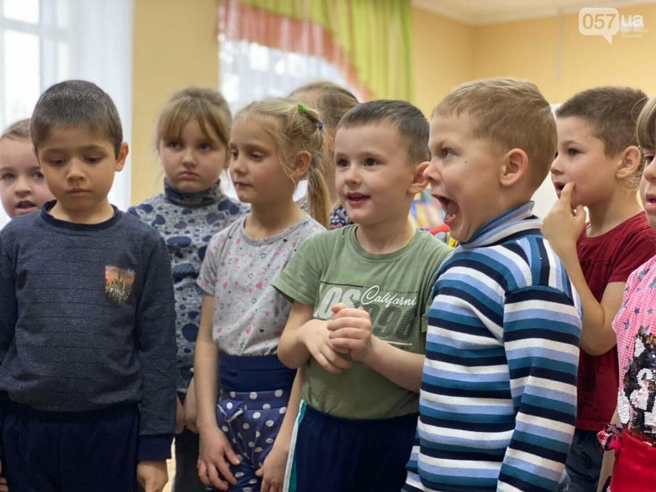 «Для населения война закончилась»: один день из поездки харьковских волонтеров в Донецкую область, - ФОТО, фото-9
