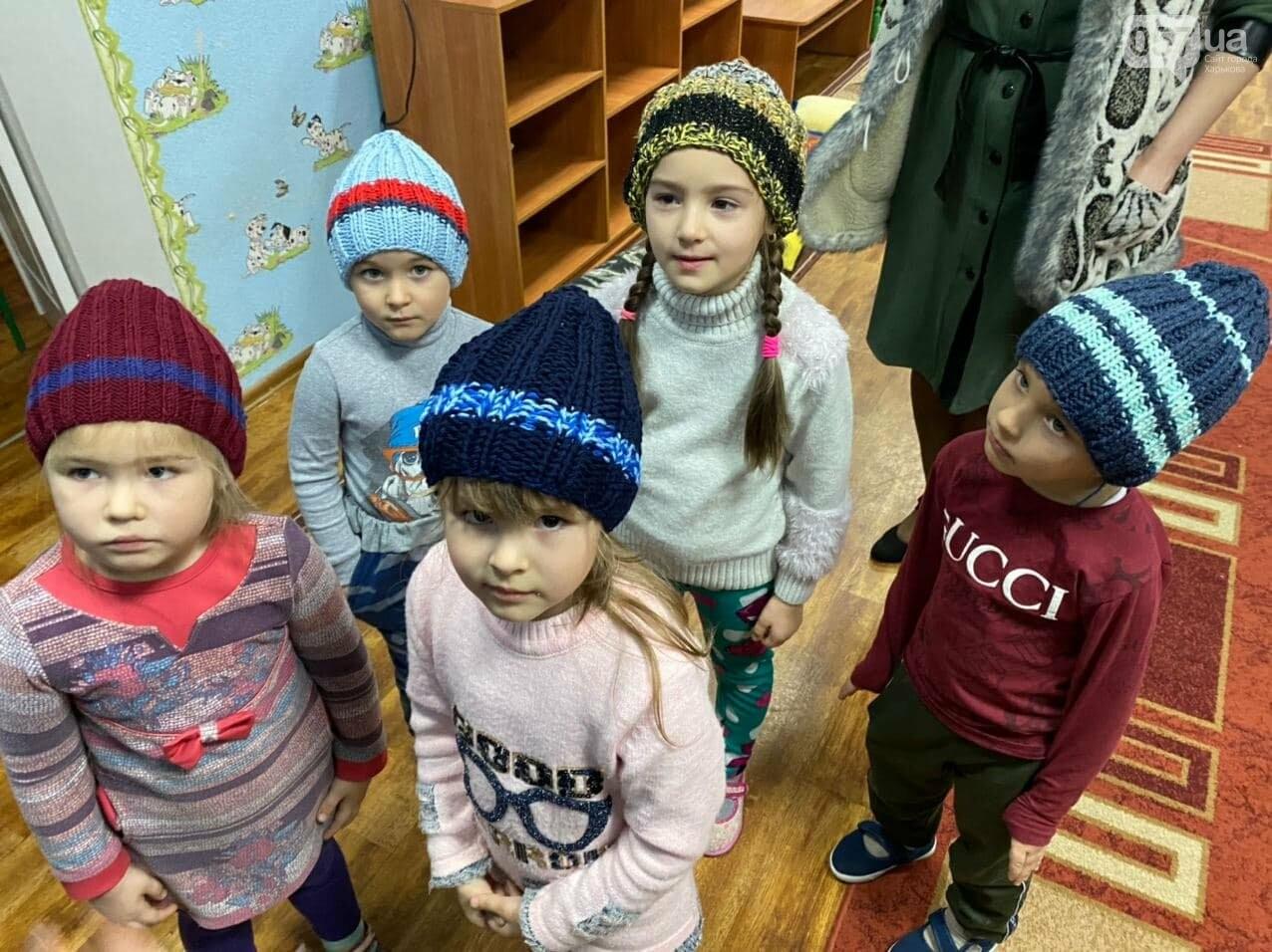 «Для населения война закончилась»: один день из поездки харьковских волонтеров в Донецкую область, - ФОТО, фото-10