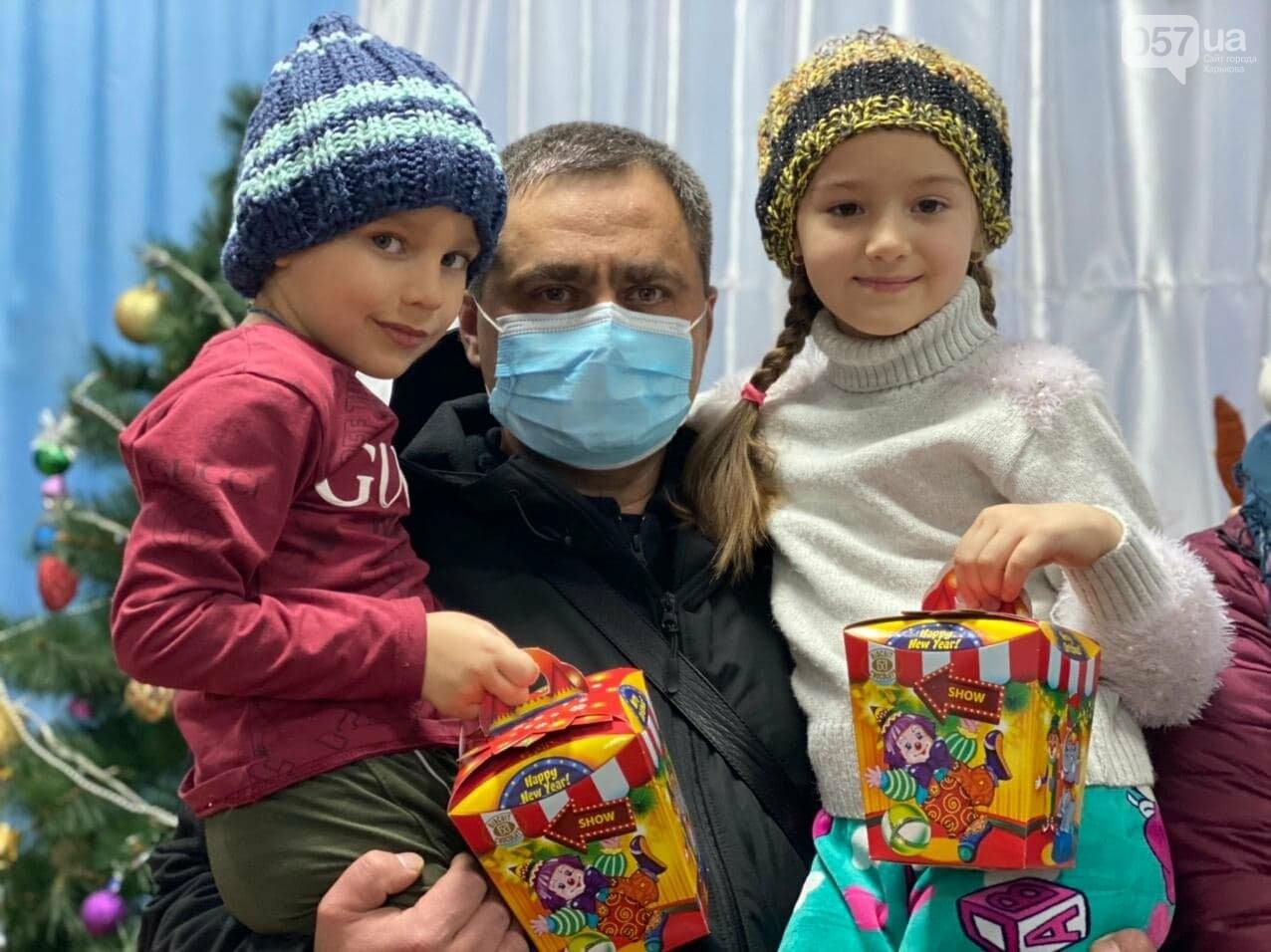 «Для населения война закончилась»: один день из поездки харьковских волонтеров в Донецкую область, - ФОТО, фото-15