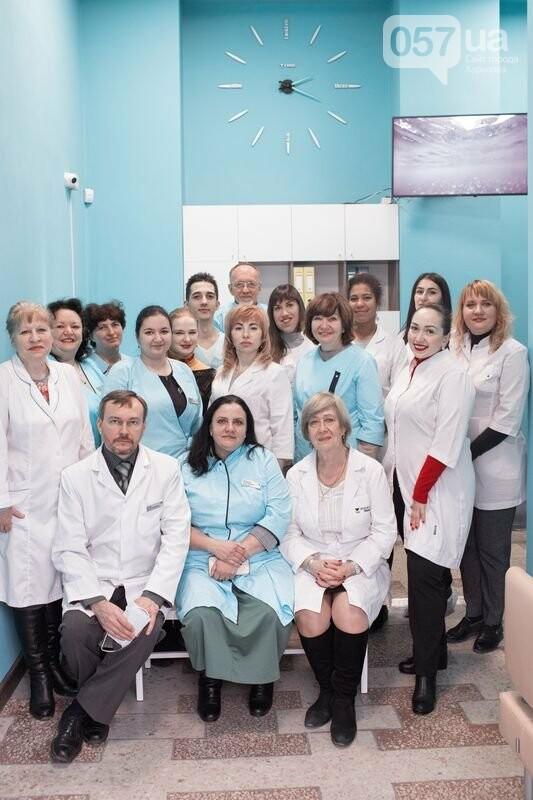 Медицинский центр ЛИАСТ проводит социальную акцию: Посетите бесплатный прием семейного врача!, фото-2