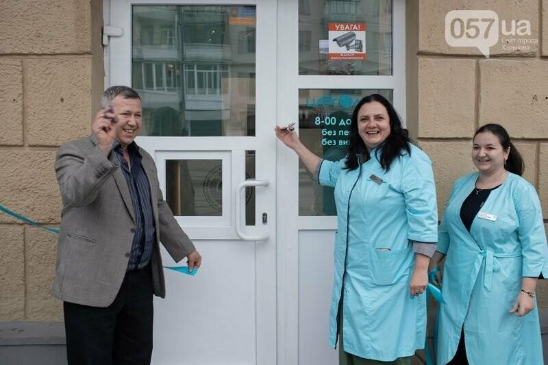 Медицинский центр ЛИАСТ проводит социальную акцию: Посетите бесплатный прием семейного врача!, фото-3