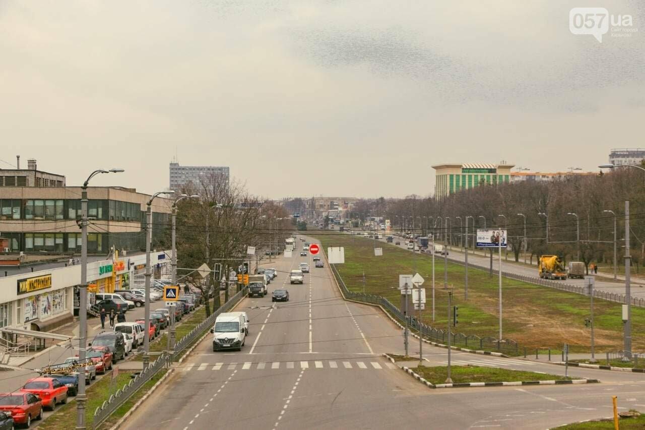 ТОП обзорных площадок Харькова, с которых открывается красивый вид на город, - ФОТО, фото-9