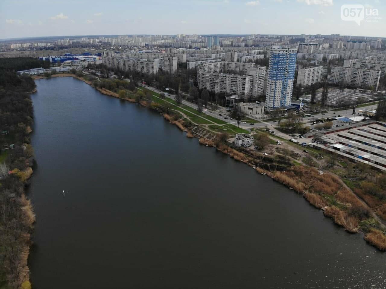 Самый старый исторический район Харькова: как появилась Журавлевка, - ФОТО, фото-13
