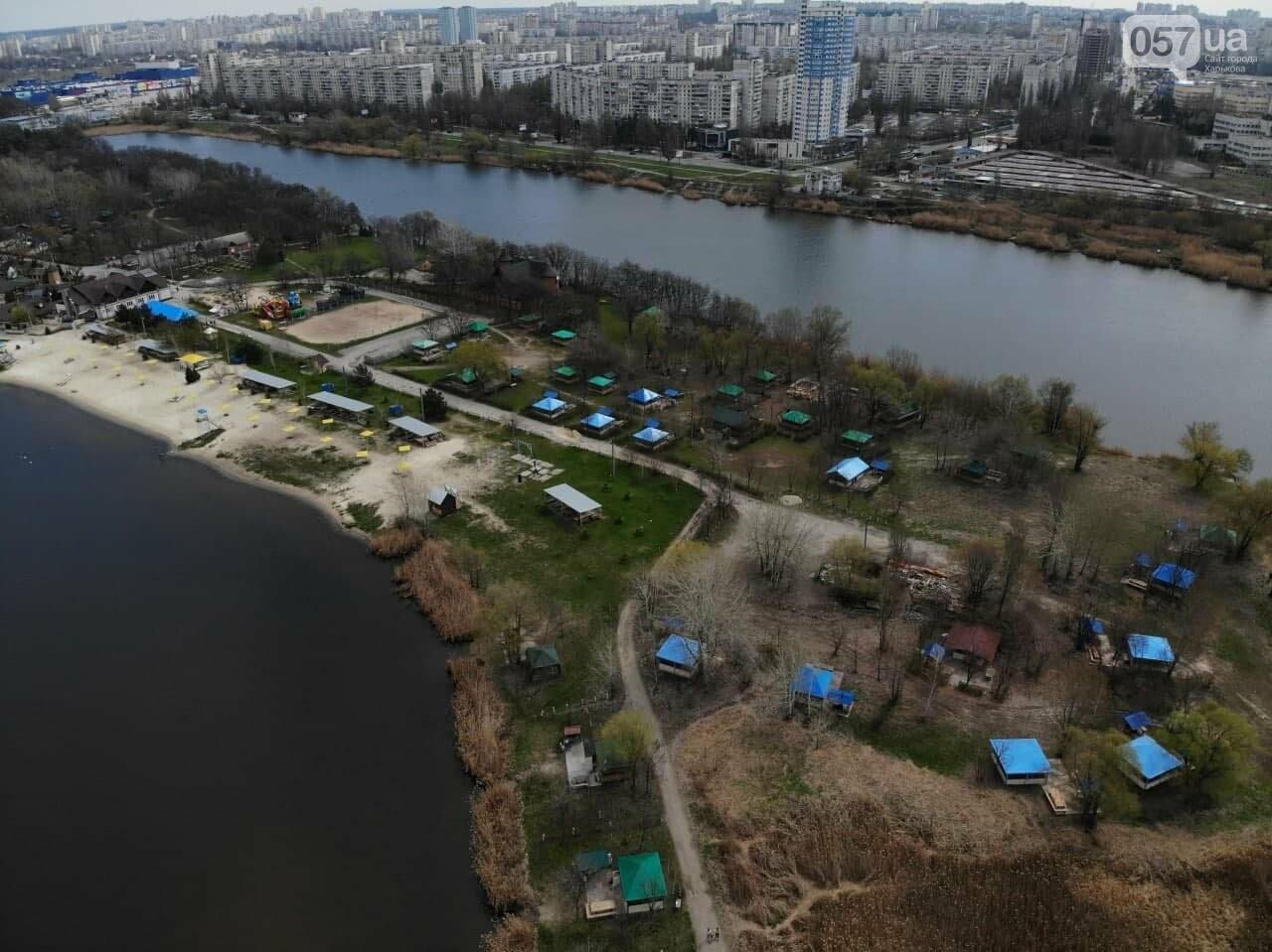 Самый старый исторический район Харькова: как появилась Журавлевка, - ФОТО, фото-3