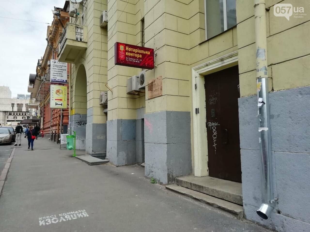 Квартира Шевелева в центра Харькова стала творческой резиденцией, - ФОТО, ВИДЕО, фото-3