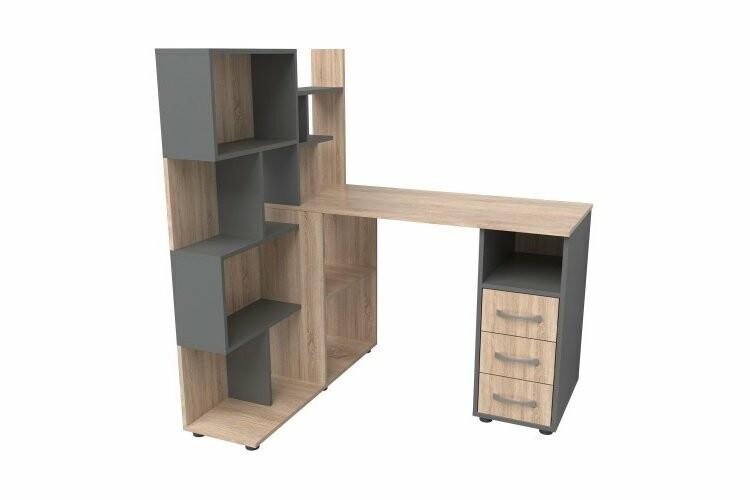 Компьютерные столы в каталоге Mebel-24!, фото-3
