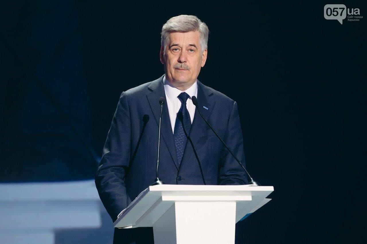 """Александр Мазурчак: """"Правительство и «Нафтогаз» намеренно сделали, чтобы осенью тарифы увеличились на 50%"""", фото-3"""
