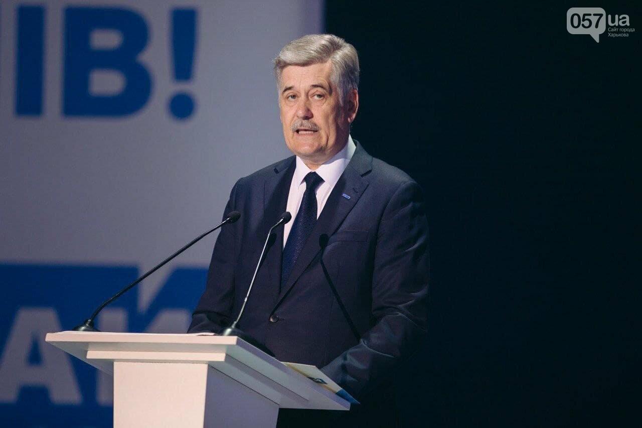 """Александр Мазурчак: """"Правительство и «Нафтогаз» намеренно сделали, чтобы осенью тарифы увеличились на 50%"""", фото-1"""