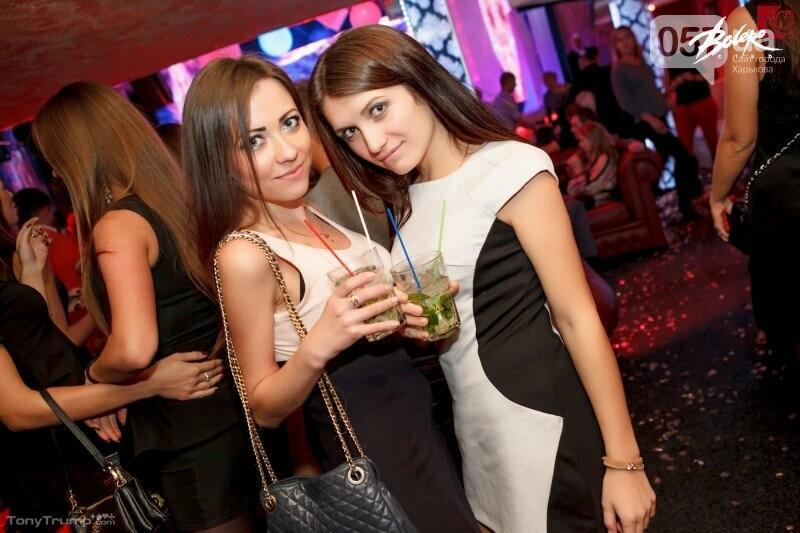 Клуб white москва бары рестораны ночные клубы