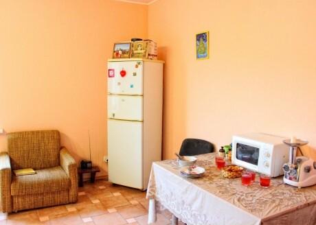 Дома престарелых в харькове цены дома престарелых киевское шоссе