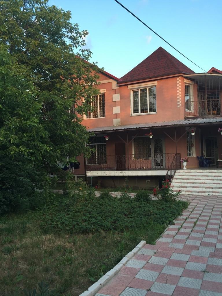 Дом престарелых уютный дом харьков уфа дома для престарелых в