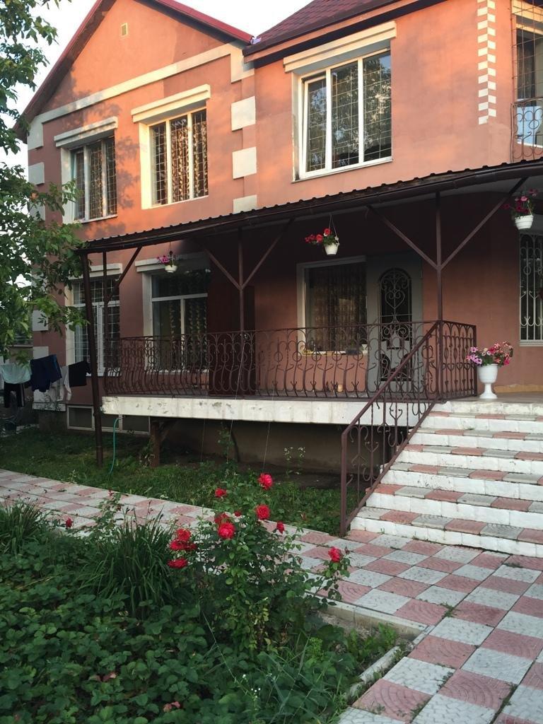 Дом престарелых на залютино дом престарелых в кировском районе спб