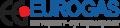Eurogas, продаж газобаллонного оборудования