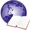 Планета знаний - учебный центр