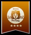 Гостиница Вива